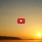 Eloy - The Sun Song