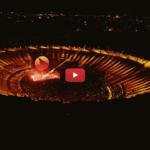 Pink Floyd/David Gilmour - High Hopes