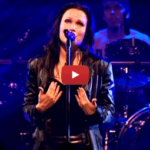 Nightwish - Dead Boys Poem Live/Tarja
