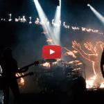 Nightwish - Dead Boys Poem Live/Floor