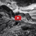 Empyrium - The Ensemble Of Silence