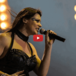 Nightwish - Divine Moments