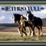 Jethro Tull - Moths